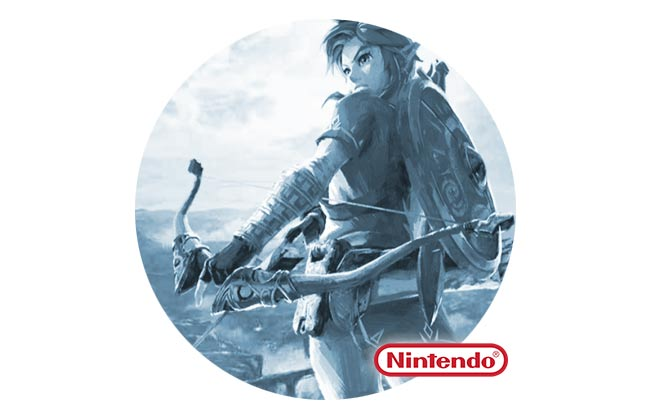 web_animations_Nintendo Zelda